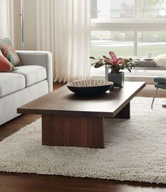 Centre Table Living Room, Table Decor Living Room, Center Table, Living Room Furniture, Centre Table Design, Tea Table Design, Wooden Coffee Table Designs, Modern Coffee Tables, Wooden Coffe Table