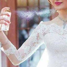 #Dpz #bride »✿❤ Mego❤✿«