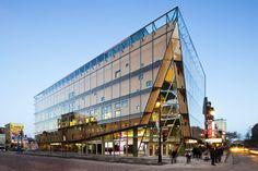 edificio-fachada-cristal-montreal