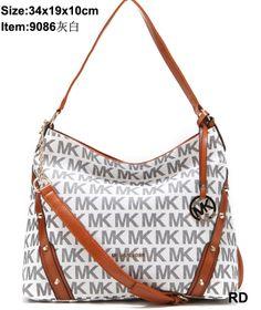 2014new fashion women bags tote handbags mk