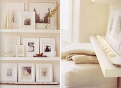 :: photo wall ::
