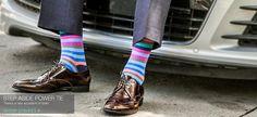 Men's Socks | Fashion, Colorful & Crazy Socks | Subscription | Zoraab