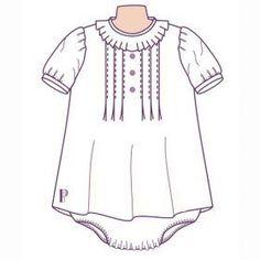 Patrones Técnicos Online - Tienda online de patrones - Patrones a medida Tunic Tops, Long Sleeve, Sleeves, Women, Fashion, Templates, Pants Pattern, Jackets, Dress Patterns