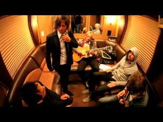 """Switchfoot - """"Mess Of Me"""" (official) Learn more about Switchfoot at http://christianmusic.about.com/od/mzprofiles/p/prswitchfoot.htm"""