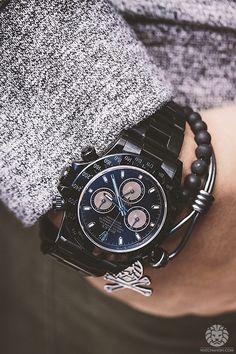 http://watch-anish.com/inside-bamford-watch-department-pimp-watch/