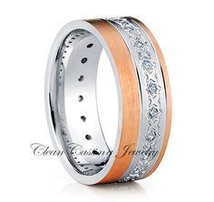 46 Best Rings Images Trauring Eheringe Hochzeitskleid