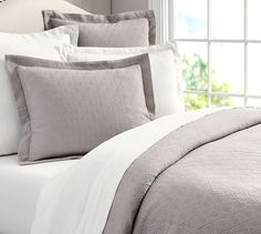 http://www.potterybarn.com/products/reeve-matelasse-organic-duvet-cover-sham/?pkey=cneutral