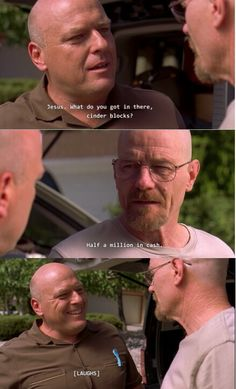 Im currently watching this show.White is total badass - Humor Photo - Humor images - I'm currently watching this show.White is total badass The post I'm currently watching this show.White is total badass appeared first on Gag Dad. Breaking Bad Funny, Breaking Bad Quotes, Breaking Bad Tv Series, Beaking Bad, Better Call Saul, Joker Images, Anne With An E, Bad Memes, Cast Stranger Things