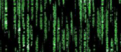 16 Signs your a Slave to the Matrix