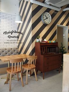 Favorite place  - cafe hopping -の画像