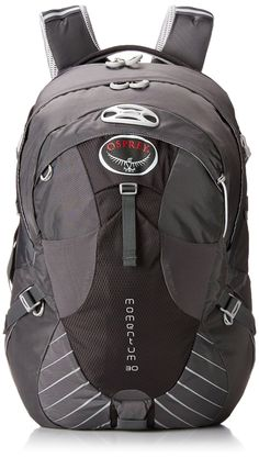 Osprey Packs Momentum 30 Daypack -- Additional details at the pin item shown here, click it  : Backpacks for hiking