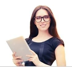 Handy Steps To Avail Bad Credit Loans With Suited And Sensible Terms! - Bad Credit Loans - Ideas of Bad Credit Loans - Handy Steps To Avail Bad Credit Loans With Suited And Sensible Terms!