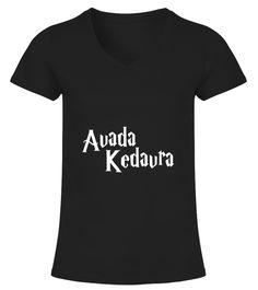 ced8826ae 13 Best Harry Potter T-Shirt images | Harry potter shirts, Shirt men ...