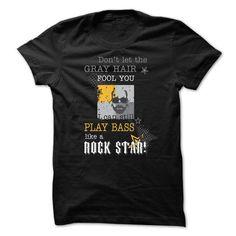 Bass t shirt I play bass T-Shirts, Hoodies, Sweatshirts, Tee Shirts (22.5$ ==► Shopping Now!)