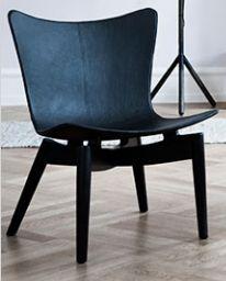 http://www.designdelicatessen.dk/produkter/804-mater/13119-mater---shell-lounge-chair---stol/