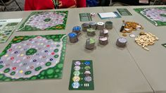 The Best of Origins 2014 - Subdivision | Windsor Gaming Resource | A Resource for Gamers in the Windsor(Ontario) Area