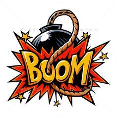 Vector Comics Icon, Comic, Cartoon, Superhero PNG and Vector… – Graffiti World Graffiti Art, Wie Zeichnet Man Graffiti, Graffiti Drawing, Graffiti Lettering, Grafitti Letters, Comic Kunst, Cartoon Kunst, Cartoon Art, Comic Art