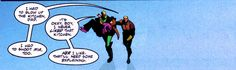 18 Reasons Green Arrow Is DC's Most Under-Appreciated Character