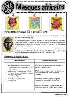 Arts And Crafts Michaels Info: 2240552610 Art Montessori, Afrique Art, Arts And Crafts Furniture, Ecole Art, History Teachers, French Art, Teaching Art, Art Therapy, Art History