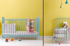 Basement [+] Photography, Video & Studio Rental in Bucks Studio Rental, Chandelier Bedroom, Gloomy Day, Video Studio, Colour Pop, Yellow Painting, Nursery Furniture, Wooden Flooring, Bright Yellow