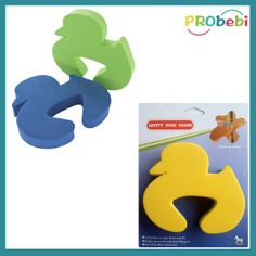 Eva Foam 1 PACK Dream Baby DOOR STOPPER