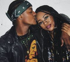 Priddy Ugly and girlfriend Bontle Modiselle stuns in magical dress at the DSTVMVCA 2018 Music Sites, Winter Hairstyles, People Magazine, Wedding Videos, Latest Music, Black Love, The Wiz, Couple Pictures, Mixtape