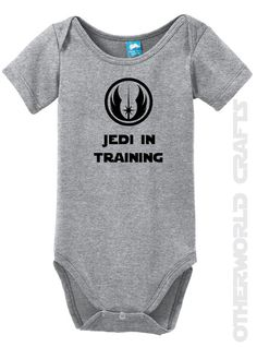 10 Best Star Wars Rompers images  a60d206e6