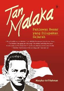 the one of heroes of indonesian republic