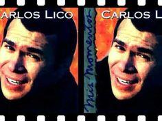 """Del LP de 1967, bellísima interpretación de """"La Voz de Oro"""", melodía compuesta por Armando Manzanero."""