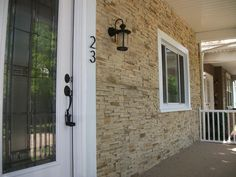 Dfxc international - Faux Stone Wall Panels, Artificial Rock Cladding, Siding
