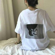 anyone - buy me this shirt pls