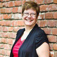 Carla Gardiner  www.dropshippingranny.com