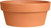 """Item# 6455 Seed Pan  Available in sizes: 5"""""""