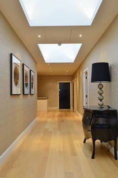 Penthouse in Notting hill gate  <3 the styling