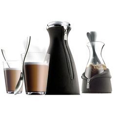 Eva Solo Coffeemaker