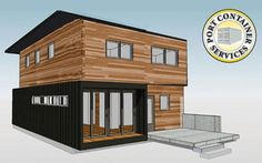 3d shipping container home design software - Hledat Googlem