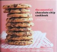Essential-Chocolate-Chip-Cookbook-1
