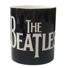 Caneca The Beatles http://dreamworkmegastore.com.br/caneca-beatles-p-1920.html?cPath=135_326&osCsid=0769689f382aa97dd434c7b199de12d4