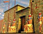 "This is a fabulous site on Ancient Egypt....pyramids, temples, kings and queens, ""mummification"" and more!   .....I guess seeing Aida has tweeked my interest!!!"