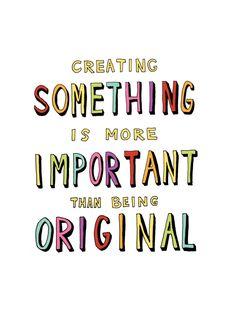 Marielle-creating-something-more-important-original