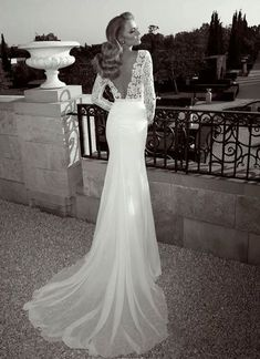Love this dress! Hopefully I can find something similar for when I get married!