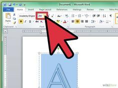 Make a Monogram Step 5 Version 2.jpg