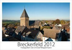 Breckerfeld Kalender 2012