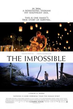 海嘯奇蹟 (The Impossible) 08