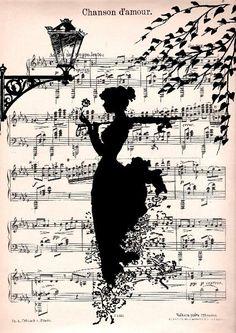 MUSIC retro 30   Jaroslav Seibert: