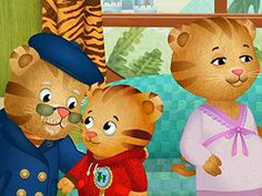 143 Best KIDS TV SHOWS MOVIES TODDLERS APPS images in 2019  1a67e6baaa