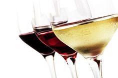 10 (nie)winnych sposobów na ugaszenie pragnienia w upalne dni  #wino #winezja