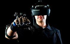 LINK: http://ift.tt/2b3x4nu - LA REALTÀ VIRTUALE PIÙ DIFFUSA DETRAZIONI FISCALI E ALZHEIMER #realtavirtuale #vr #videogiochi #mondovirtuale #geek #gaming #gamingpc #steam #htcvive #htc #oculusrift #geforce #mestruazione #alzheimer #manchester #antifurto #antifurtocasa #allarme #allarmecasa #sicurezza #telecameresorveglianza #furto #sistemadiallarme #ladro #scasso #abitazione #elettronica #sorveglianza => La spesa per l'antifurto si può detrarre dalle tasse? - LINK: http://ift.tt/2b3x4nu