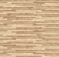 hardwood floor texture wood flooring texture fullbank