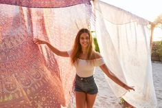 Urban Outfitters - Blog - About a Girl: Mimi Elashiry